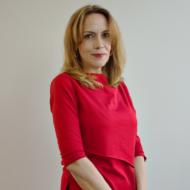 Nora Méndez